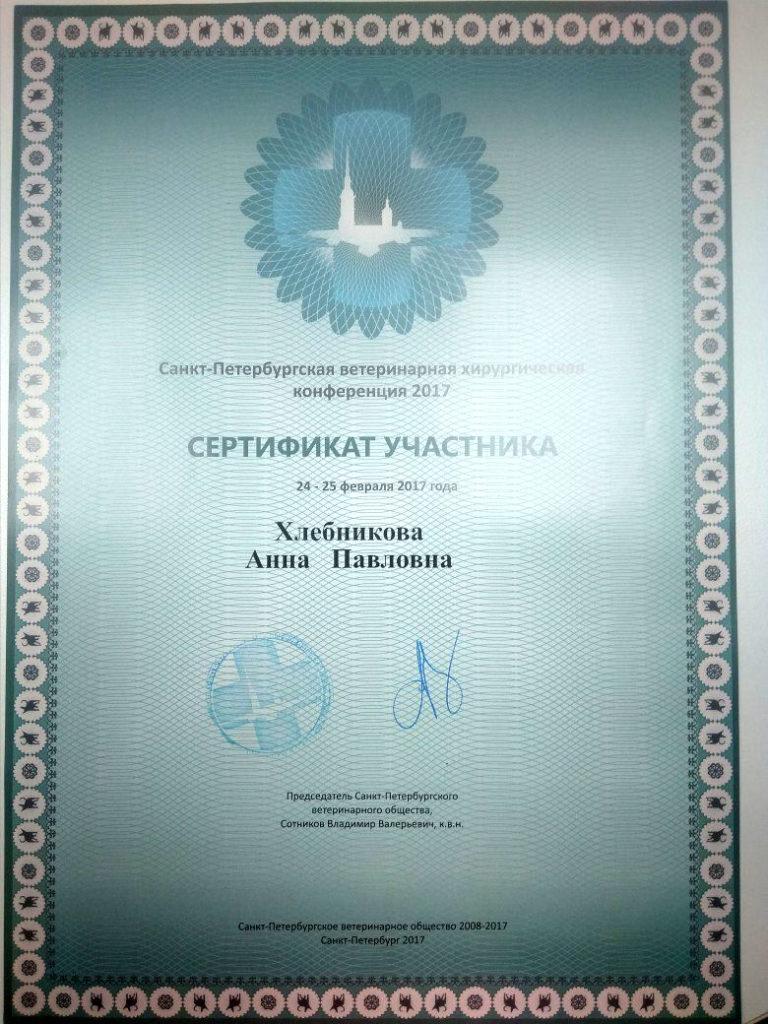 uolVKCm-y14