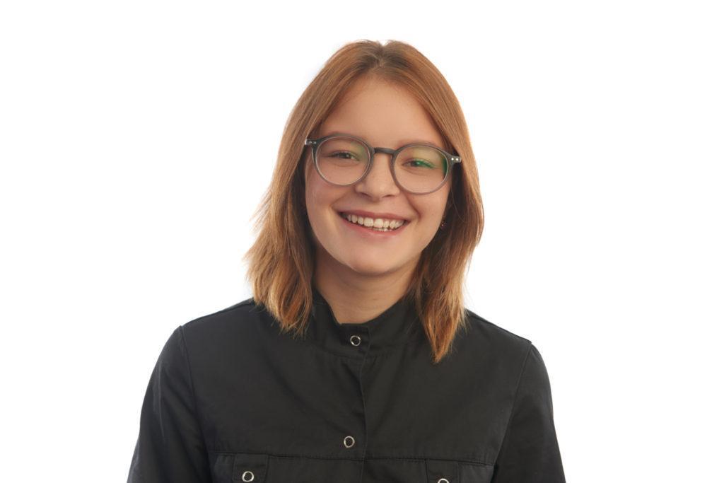 Толмачева Яна Станиславовна